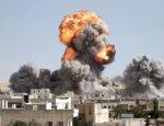 Запад в Сирии уже проиграл