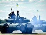 Украина собиралась воевать еще при Ющенко