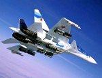 СМИ сообщили об опасном сближении самолетов России и США в Сирии