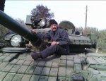 Волонтер АТО надерзил Порошенко, заступившись за старого прапорщика