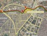 Сирийская армия вошла в молодежный жилой комплекс Хайдария