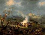 Аустерлиц – звездный час Наполеона