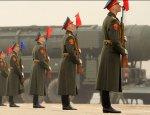 «Сармат» — новая сверхмощная российская ракета
