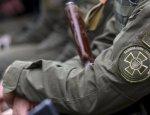 Первый Украинский: нечто из Авдеевки, гаубицы зажигают, киевские мифы