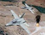 «Подготовка к масштабной войне»: в США не желают мириться с поражением
