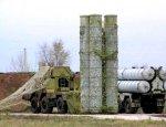 Взаимосвязь между испытаниями С-300 близ Крыма и ситуацией на Донбассе