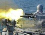 Техмаш поставил на вооружение боеприпасы нового поколения