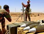 Наступление боевиков на севере Хамы обернулось катастрофой
