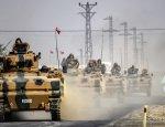 Турция сообщила о роли России в операции Анкары в Сирии