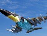 Самолет Як-130 — российский козырь в Азии