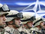 Батальон НАТО успокоит Прибалтику