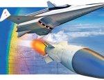 Россия лидирует в гиперзвуковой гонке с Китаем и США?
