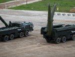 В Оренбуржье по учебной тревоге подняли ракетную бригаду ЦВО