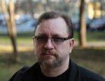 Юрий Котенок: За убийством Моторолы стоят спецслужбы США