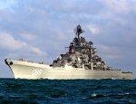 «Россия собрала все, что может доплыть до Сирии»