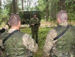 «Украинские военные защищают и Прибалтику». Это всерьез?