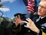 Напряженность нарастает у берегов Крыма