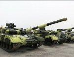Войне нет конца: производство «машин смерти» на Украине увеличилось втрое