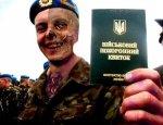 Генштаб и Минобороны в панике: в АТО не хватает военных, нужен новый призыв