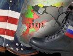 Эскалация конфликта в Сирии. США и Россия на грани столкновения
