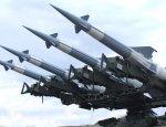 Литва подрабатывает ремонтом советских ракет для третьих стран мира