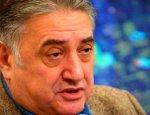 Багдасаров рассказал, для чего России нужен дивизион С-300 в Сирии