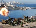 Россия обновит кубинскую армию