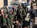 CNN: Российская помощь довела Асада до Алеппо