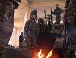 Идём на восток: армия Сирии готовится снять блокаду Дейр-эз-Зора