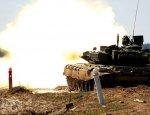 Почему украинская армия оттягивает штурм Донбасса?
