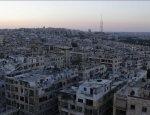 Террористические организации в Сирии срывают режим прекращения огня