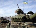 Хроника Донбасса: мирный житель остался без ног, под огнем ЯБП и Докучаевск