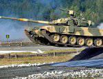 Для защиты от НАТО требуются более крупные соединения