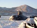 Проект 949А «Антей»: National Interest о возможностях «убийцы авианосцев»
