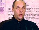 Украинская армия способна защитить Прибалтику и Польшу