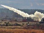 Бряцанье украинскими старыми ракетами вообще никого не впечатлило