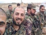 Сирия новости 22 октября: в Тартусе погиб командир «Тигров»