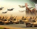 Великобритания - Саудовская Аравия: опять особые отношения
