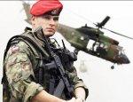 Польский спецназ в АТО: Украина втягивает Польшу в войну на Донбассе?