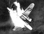 Как наши летчики наказали американцев в небе над Кореей