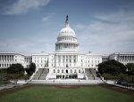 Вашингтон приписывает себе взятие Ракки