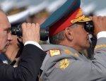 SZ: Ввести контроль над вооружениями будет непросто из-за воинственной России