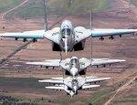 Русский Алеппо или провал западной дипломатии в Сирии