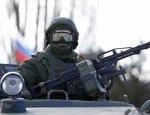 Страх как признание поражения. Почему НАТО боится модернизации армии России
