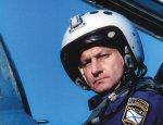 Сайт «Миротворец» опубликовал список пилотов с «Адмирала Кузнецова»