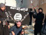 ИГИЛ в ответе за теракт в Багдаде