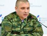 Марочко: ВСУ перебросили в зону