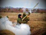 Разрывает в клочья: ПЗРК России не оставит шансов врагу