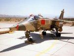 Индия опробовала новые авиационные бомбы