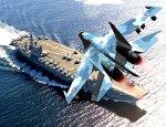 НАТО утопят в Черном море